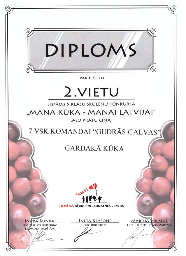 Diploms_mana_kuka_mana_Latvija