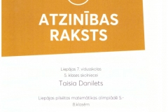 Attels-245