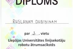 Robot_dip